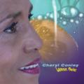 Cheryl Conley, Lemon Twist