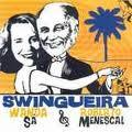Wanda Sa & Roberto Menescal