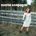 Masha Campagne – Like Water, LIke Air
