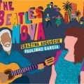 The Beatles Nova