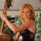 Virginia Arts Festival Brings Jazz Vocal and Brazilian Music