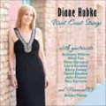 Diane Hubka – West Coast Strings