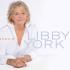 """Libby York """"Memoir"""""""