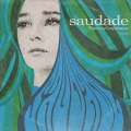 "Thievery Corporation ""Saudade"""