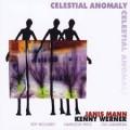 Janis Mann & Kenny Werner