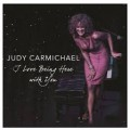 Judy Carmichael's Superb Jazz Vocal Recording