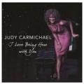 Judy Carmichael's Superb Jazz Vocal Recording