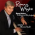 "Ronny Whyte – ""Nevertheless"""