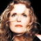 "Tierney Sutton – ""The Paris Sessions"""