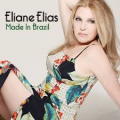 Made In Brazil – Elaine Elias