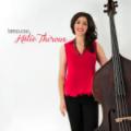 Introducing Katie Thiroux