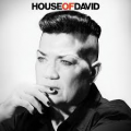 House of David By Lea Delaria
