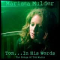 Marissa Mulder Sings Tom Waits