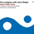 A Tribute to Leonard Bernstein feat. Janis Siegel