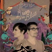 Sara Gazarek & Josh Nelson – Dream In The Blue