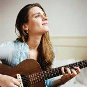 Madeline Peyroux – Secular Hymns