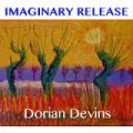 Dorian Devins  – Two New Releases