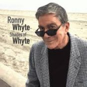 Ronny Whyte – Shades of Whyte