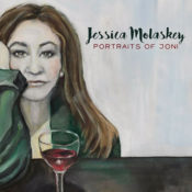 Jessica Molaskey Releases Brilliant Tribute to Joni Mitchell