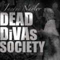 Jacqui Naylor – Dead Divas Society
