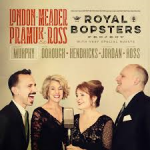 Royal Bopsters