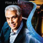 Tom Lellis