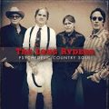 The Long Ryders – Psychedelic Country Soul