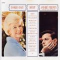 Doris Day & Andre Previn – Duet