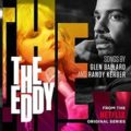 The Eddy – Soundtrack
