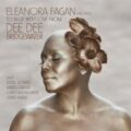 Dee Dee Bridgewater, Eleanora Fagan (1917-1959): To Billie With Love From Dee Dee
