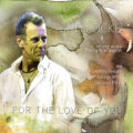 Joe Locke with Kenny Washington, For the Love of You